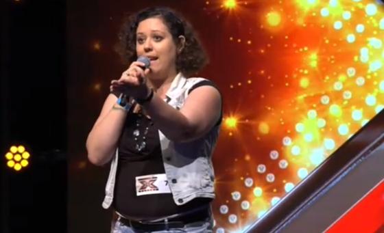 Friss hírek: Az egyik jelölt Radics Gigihez vágta a mikrofont.