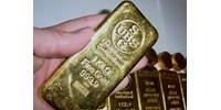 Az aranynál is drágább lehet ez a nemesfém, hála az autóiparnak