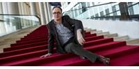 Januártól létrejön a Káel Csaba vezette Nemzeti Filmintézet