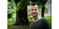 Grecsó Krisztián: Egy ponton