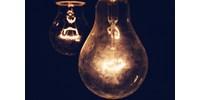 Nem lesz áramáremelés jövőre Lengyelországban