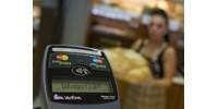 Egymillióhoz közelíthet decemberben a kiskereskedelmi túlórázás