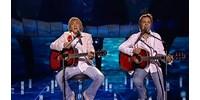Meghalt a lettek eurovíziós sztárja