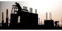 Ha igaz a GVH feltételezése, a legpofátlanabb magyar építőipari céget csípik nyakon