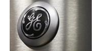 Ritkán látni akkora csalást, mint amivel most lebukhatott a GE