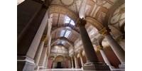 Rubens, Cézanne, El Greco - ők lesznek a húzónevei a megújult Szépművészeti Múzeumnak