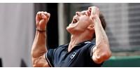 Fucsovics nem áll meg: már a 36. a férfi teniszezők világranglistáján