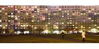 Újabb ingyenes online ármeghatározó segít megbecsülni a lakás értékét