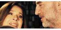 Kulka János újra énekel, ráadásul Koncz Zsuzsával – videó