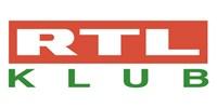 Átalakítja műsorrendjét az RTL