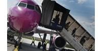 Rekordot ért el a Wizz Air nyeresége