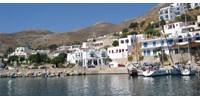 Így jönnek ki a görög nyugdíjasok a kevés pénzükből - ez lenne a tuti recept?