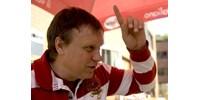Butázós nyilatkozata miatt beidézte az MLSZ a budaörsi fociedzőt