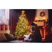Karácsonyi mesék: honnan tudjuk, hogy melyiket nézheti a gyerek?