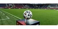 Mol Fehérvár–Reims 0-0 – élő