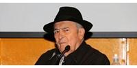 Meghalt Bernardo Bertolucci