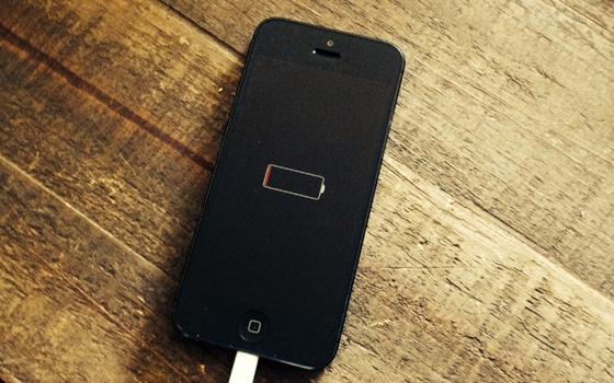 Tech  Nem várt fordulat  gyorsabban merülnek az iPhone-ok a frissítés után   - HVG.hu 3719635a02