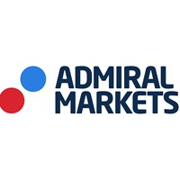 Admiral Markets UK Ltd.
