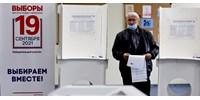 Sok szabálytalanság tarkította a Putyin-párt győzelmét hozó oroszországi választásokat