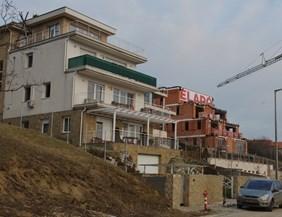Új lakások adó-visszatérítési támogatása – változások