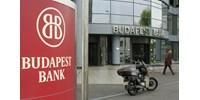 Ügyes trükkel keres vevőt az állam a Budapest Bankra
