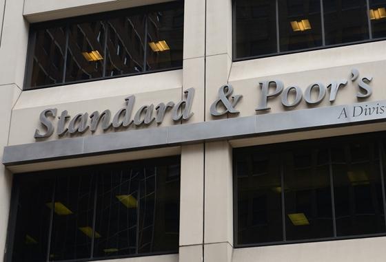 Friss hírek: A Standard & Poor's nem változatott a magyar államadós-besoroláson. Pedig erre vártak a szakértők.