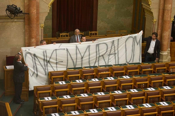 """Képtalálat a következőre: """"alkotmányos kötelesség Gyurcsány Ferenc"""""""