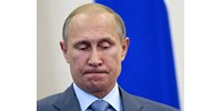 Az EU meghosszabbította az Oroszország elleni szankciókat