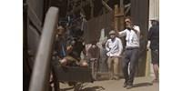 A Ruben és a Napszállta is díjat kapott a sevillai filmfesztiválon
