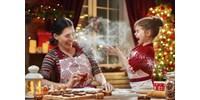 Tippeljen, hány éves a világ legismertebb karácsonyi dala, a Csendes éj!