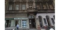 Tucatjával nyitottak illegális hoteleket Budapesten