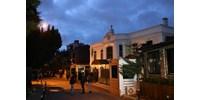 Hasogdzsi-ügy: a török rendőrség mégsem kutatta át a szaúdi főkonzul rezidenciáját