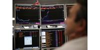 Súlyos jogsértések miatt törlik a KEG részvényeket a tőzsdéről