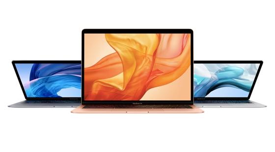 laptop kereskedéshez bot 2. lehetőség