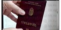 """Eltűnt a netről az ukrajnai """"magyar-lista"""""""