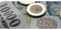 Elérhetetlenek a nyugdíjak a Takarékbank számláin