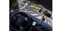 Több évre visszamenőleg, milliókat fizet ki a brit sofőröknek az Uber
