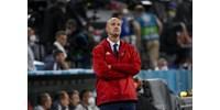 """Marco Rossi: """"Nincs bennem szándék, hogy maradjak, ha az illetékesek nem akarják"""""""