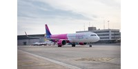 Keménnyen nekiment a Wizz Air vezérigazgatója a Lufthansának