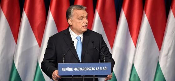 Orbán Viktor párhuzamos valóságának tényként tálalt cáfolható állításai