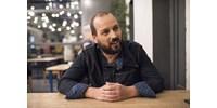 A Filmalap visszaszólt a magát mellőzöttnek érző Pálfi Györgynek