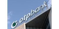 Csalók próbálják megszerezni az OTP ügyfeleinek adatait