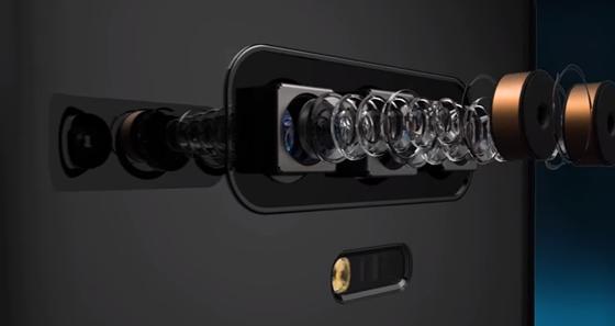 Tényleg szép lehet majd: újabb koncepcióvideó a Samsung Galaxy S10-ről