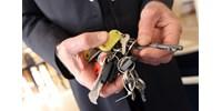Változtak az lakáskiadásra vonatkozó adószabályok