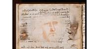 Visszakövetelik a Mona Lisát? Francia-olasz minikrízist okozott a Leonardo-évforduló