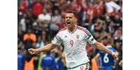 Nemzetek Ligája: Görögország-Magyarország - ÉLŐ