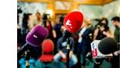 Szlovén tévétársaságot vett a TV2 Csoport