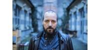 Trianon-horrort forgatna Pálfi György
