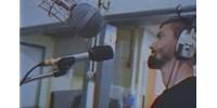 A White Stripes hangmérnökével dolgozott Londonban egy szegedi rockbanda  – mutatjuk, hogyan