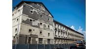 Megjött a kilövési engedély az MDF-székházra – újabb ikonikus épületet bonthatnak le Budapesten